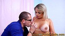 X hamister porno com Angel Lima