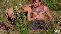 Assistir filme porno brasileiro ninfeta fazendo sexo no mato