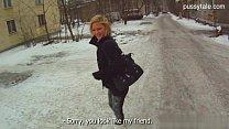 Filme porno da Xuxa dando a buceta só para os baixinhos