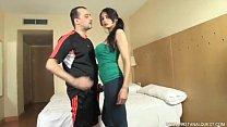 Filme de sexo explicito moreninha dando a bucetinha