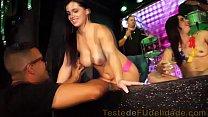 Paola oliveira peladinha fazendo muito sexo gostoso