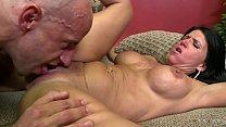 Safadas dando um sexo boa foda com homem dotado