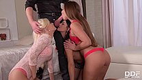 Ava taylor duas mulheres nuas gostosas fazendo sexo