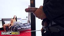 Xvideos coroas dando a bucetinha pro negão