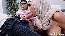 Xvideos escola da putaria com mulheres putas transando