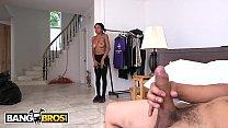 Xvideos magrinha masturbando pau do chefe