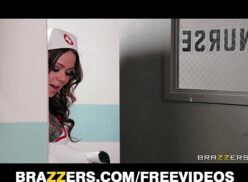 Xvideos peitos fudendo gostosa filme porno xxx