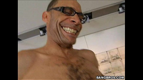 Xvideo gordinha fodendo gostoso filme porno xxx