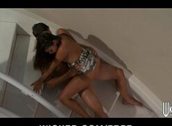 Sexo com madrasta safada xvideo hd