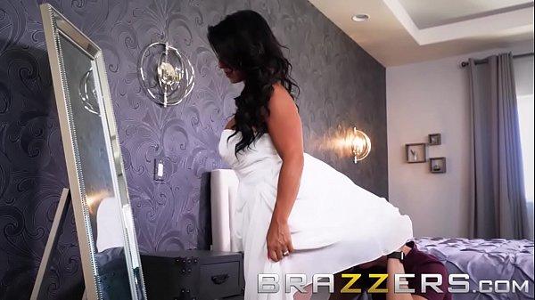 Sexo em videos caseiros porno com coroa metendo