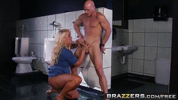 Sexo com a cunhada gostosa