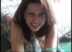 Porno amador com novinha gostosa se mostrando www.xvideos.cim