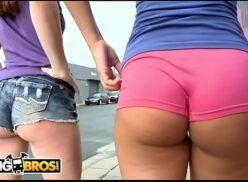 Porno festa de suruba entre amigos tarados por sexo
