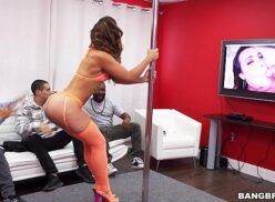 Juliana paes porno dando a buceta molhada para o homem arrombar