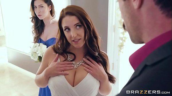 Fodendo a mulher casada gostosa em naoconto porno